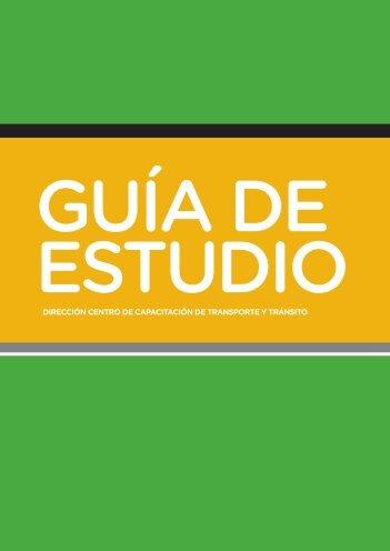 GUIA_ESTUDIO