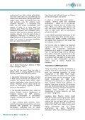 M - Niva - Page 4