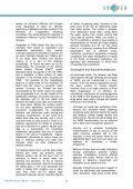 M - Niva - Page 5