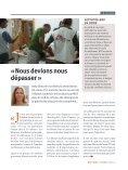 Le choix de la clandestinité en Syrie - Médecins Sans Frontières - Page 3