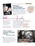 Le choix de la clandestinité en Syrie - Médecins Sans Frontières - Page 7