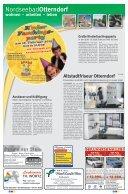 EWa 15-02 - Seite 4