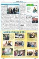 EWa 15-02 - Seite 5