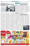 EWa 15-02 - Seite 7