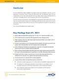 Allot MobileTrends - Africa Com - Page 2
