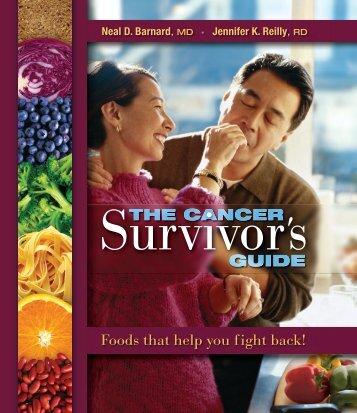 Cancer_Survivors_Guide