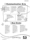 Re-enrolment for September 2011 - Kids' Gallery - Page 4