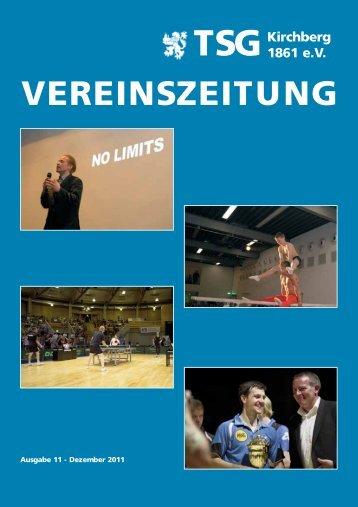 PDF-Download - TSG Kirchberg/Jagst