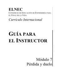 Duelo - IPCRC.NET