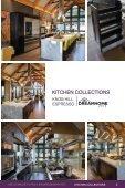 1.800.cabinets âu20ac¢ Cabinetstogo.com   Page 7