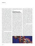 Download MedChemWatch in PDF format - European Federation for ... - Page 6