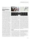 Download MedChemWatch in PDF format - European Federation for ... - Page 7