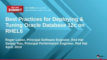 lopez_h_1100_oracle_database_12c_on_red_hat_enterprise_linux_best_practices1
