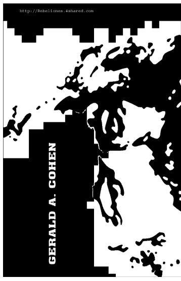 150644581-cohen-la-teoria-de-la-historia-de-karl-marx-una-defensa-ocr