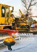 → robuste technologie für jeden einsatzzweck ... - Rauwers GmbH - Seite 2
