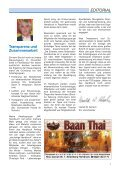 SPORTPROGRAMM - TSG Heidelberg-Rohrbach - Seite 5