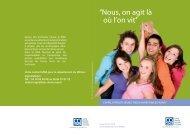 depliant APJ.pdf - centre ressources information jeunesse rhone-alpes
