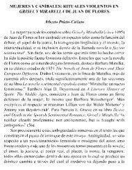 de Juan de Flores se han centrado en uspcctos tales como 1,1 ...