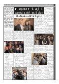 biZina ivaniSvili - Page 5