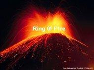 Ring 0f F1re - HZV / Hackerzvoice / The Hackademy