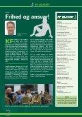 KF-Bladet april 2005 - Konservative Folkeparti - Page 2
