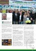 KF-Bladet april 2005 - Konservative Folkeparti - Page 3