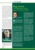 KF-Bladet april 2005 - Konservative Folkeparti - Page 6