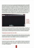 Telecharger le PDF - HZV / Hackerzvoice / The Hackademy - Page 7