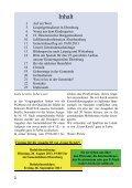 Nr. 84 (Juni 2013) - Unser Kerch - Page 2