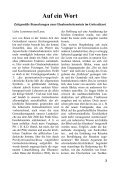 Nr. 84 (Juni 2013) - Unser Kerch - Page 3