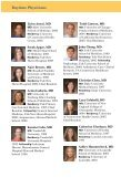 Hospitalist - Yale-New Haven Hospital - Page 4