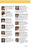 Hospitalist - Yale-New Haven Hospital - Page 5