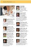 Hospitalist - Yale-New Haven Hospital - Page 6