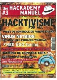 """Page 1 ROMO : RECEVEZ EN ExcLUslvlTE 'f _, ` -¿_"""" ÑLE CD-ROM ..."""