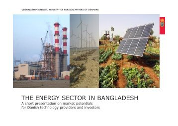 power sector in bangladesh Read power sector in bangladesh free essay and over 88,000 other research documents power sector in bangladesh table of content introduction performance of power sector power generation system loss and account receivables a.