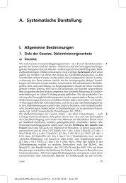 Leseprobe 3 - Buch & Mehr direkt