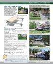 Productos para Usar al Aire Libre - Page 4