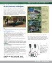 Productos para Usar al Aire Libre - Page 6