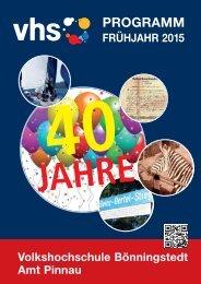 Volkshochschule Frühjahr 2015.pdf