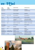 Sortons... - Communauté de communes Essor du Rhin - Seite 6