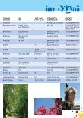 Sortons... - Communauté de communes Essor du Rhin - Seite 7