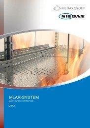 MLAR-SYSTEM