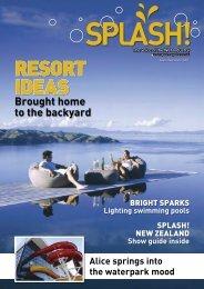 SplashAug1-25 - Splash Magazine