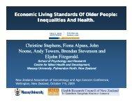 1B-3 - Christine Stephens - LHVL1.pdf - Age Concern New Zealand