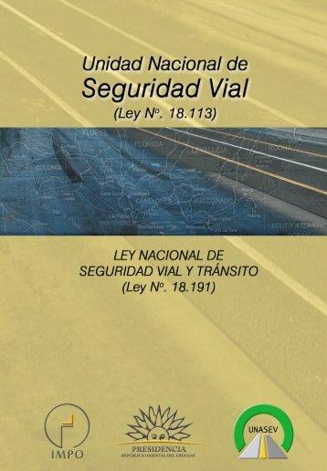 Ley_18113_18191