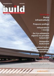 rstvo.rss - BUILD magazin