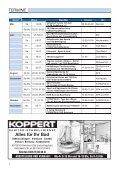 SPORTPROGRAMM - TSG Heidelberg-Rohrbach - Seite 4