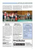 SPORTPROGRAMM - TSG Heidelberg-Rohrbach - Seite 7