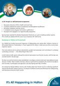 BUILDING ON EXCELLENCE - The MJ Awards - Page 3