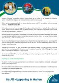 BUILDING ON EXCELLENCE - The MJ Awards - Page 6